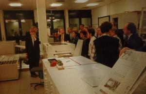 sierpien1993-1
